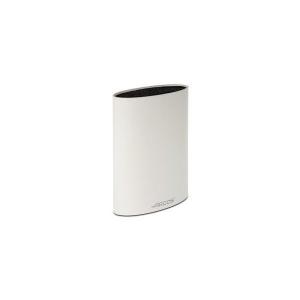 Колода для ножей белая универсальная Arcos  (794100)