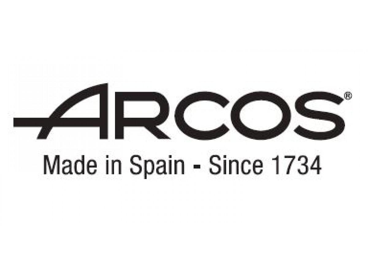 Оновлений сайт Аркос стає більш зручним і сучасним