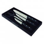 Наборы ножей без подставки