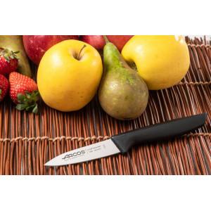 Нож для чистки овощей 85 мм Niza Arcos  (135000)