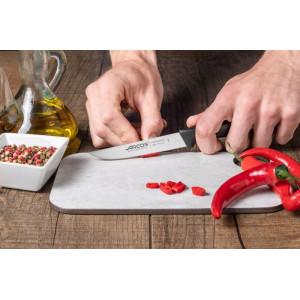 Нож для овощей 110 мм Niza Arcos  (135200)