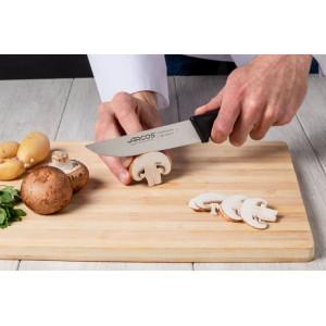 Нож кухонный 150 мм Niza Arcos  (135300)