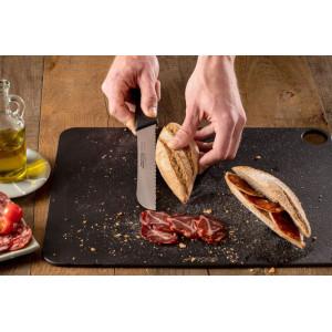 Нож для хлеба 200 мм Niza Arcos  (135700)