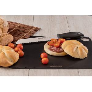 Ніж для хліба 200 мм Menorca Arcos  (145700)