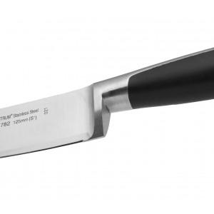Нож для овочів 125  мм серія Kyoto Arcos  (178200)