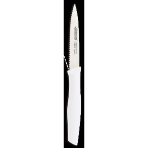 Нож для чистки овощей 100 мм Nova Arcos  (188614)