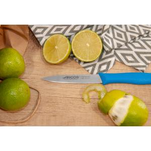 Нож для чистки овощей 100 мм Nova Arcos  (188623)