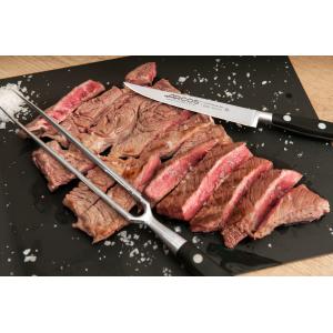 Нож для стейка 130 мм Riviera Arcos  (230500)