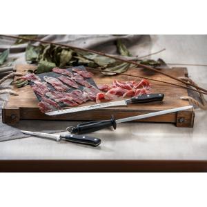 Нож для хамона 250 мм Riviera Arcos  (231000)