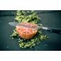 Ніж для томатів 130 мм Riviera Arcos  (232000)