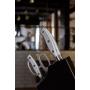 Набір ножів із 5-ти предметів з підставкою Riviera White Arcos  (234524)