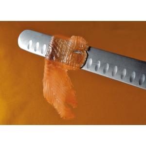 Ніж для лосося 300 мм Universal Arcos  (283704)