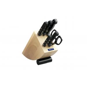 Набор ножей из 6-ти предметов Universal Arcos  (285600)
