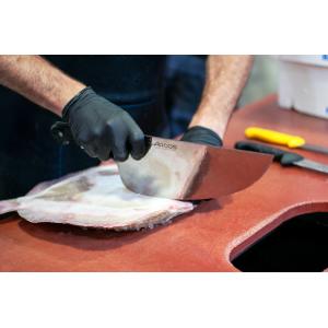 Ніж тесак для риби 290 мм Universal Arcos  (287100)