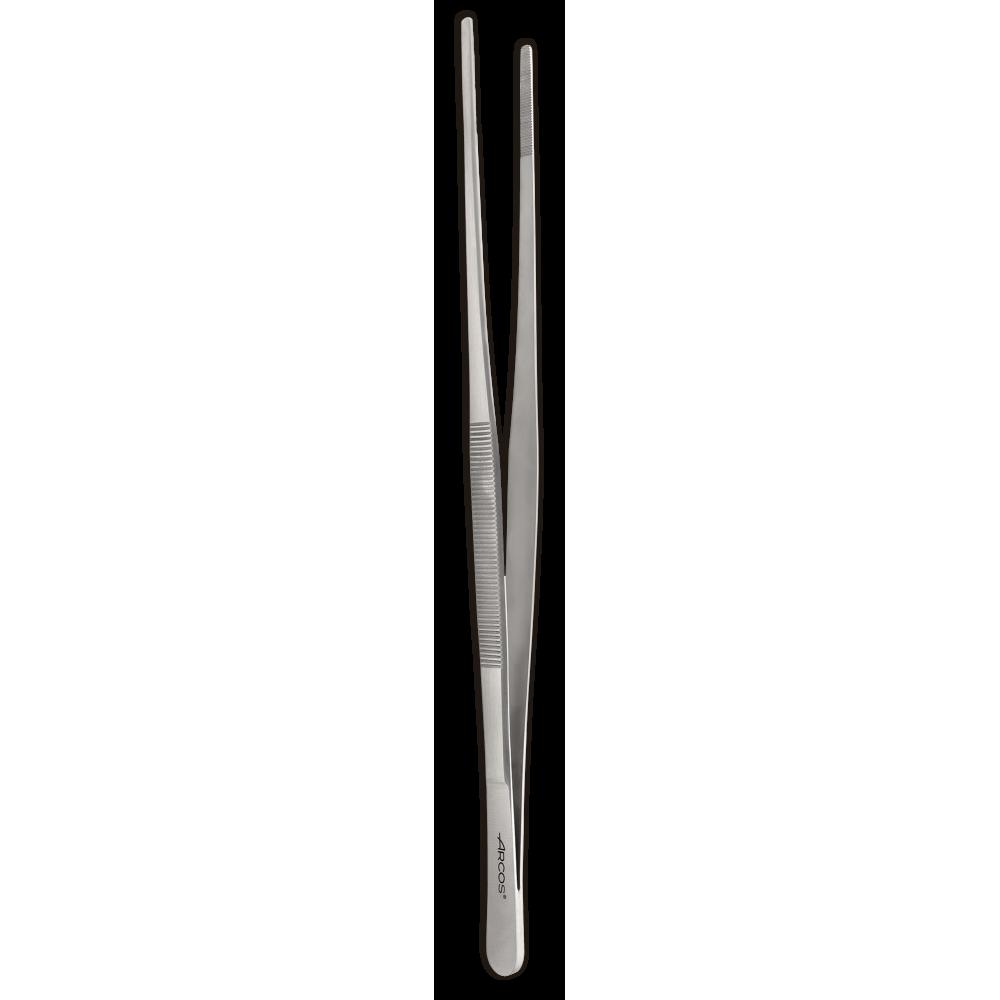 Пінцет кухонний 30 см Arcos  (606200)