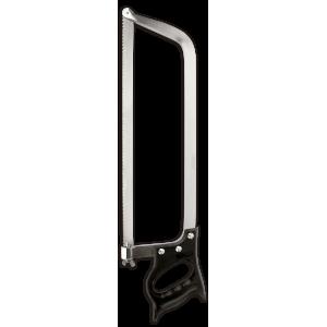 Пила м'ясника  430 мм Arcos  (791800)