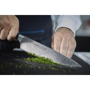 Нож поварской 210 мм Manhattan Arcos  (160600)