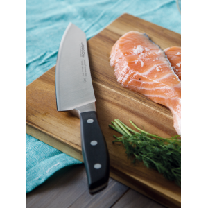 Нож японский Кирицуке 190 мм Manhattan Arcos  (161600)