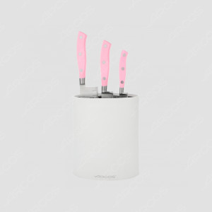 Ніж для хамону 250 мм Riviera Pink Arcos  (231054)