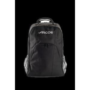 Рюкзак для ножів для 9-ти предметів Arcos  (694900)