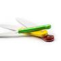Набір ножів 3 шт Vintage Arcos  (806400)