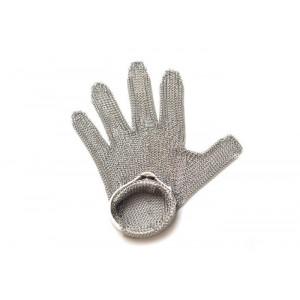 Кольчужна рукавиця розмір S FoREST (383220)