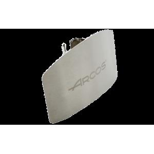 Захисний елемент для пальців Arcos  (606800)