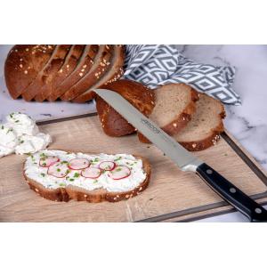 Ніж для хліба 180 мм Opera Arcos  (226400)