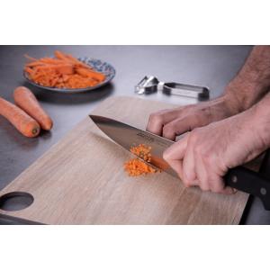 Нож поварской 230 мм Opera Arcos  (225200)