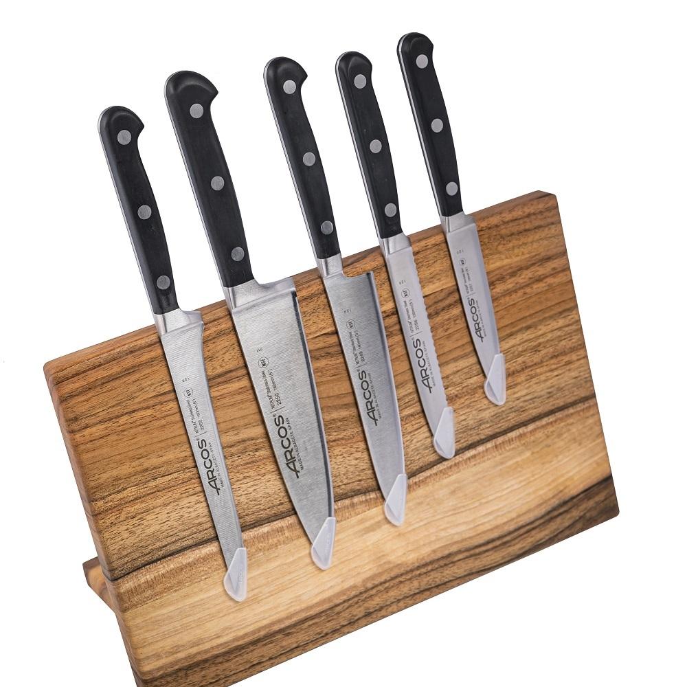 Магнітна підставка для ножів 30 cм (EV301219)