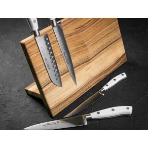 Магнитная подставка для ножей 30 см Отечественные поставщики (EV301219)