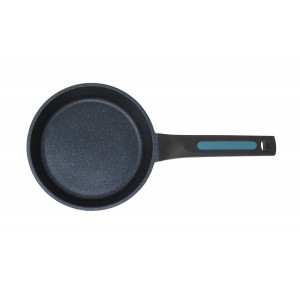 Сковорода 18 см c антипригарным покрытием Thera Arcos  (718100)