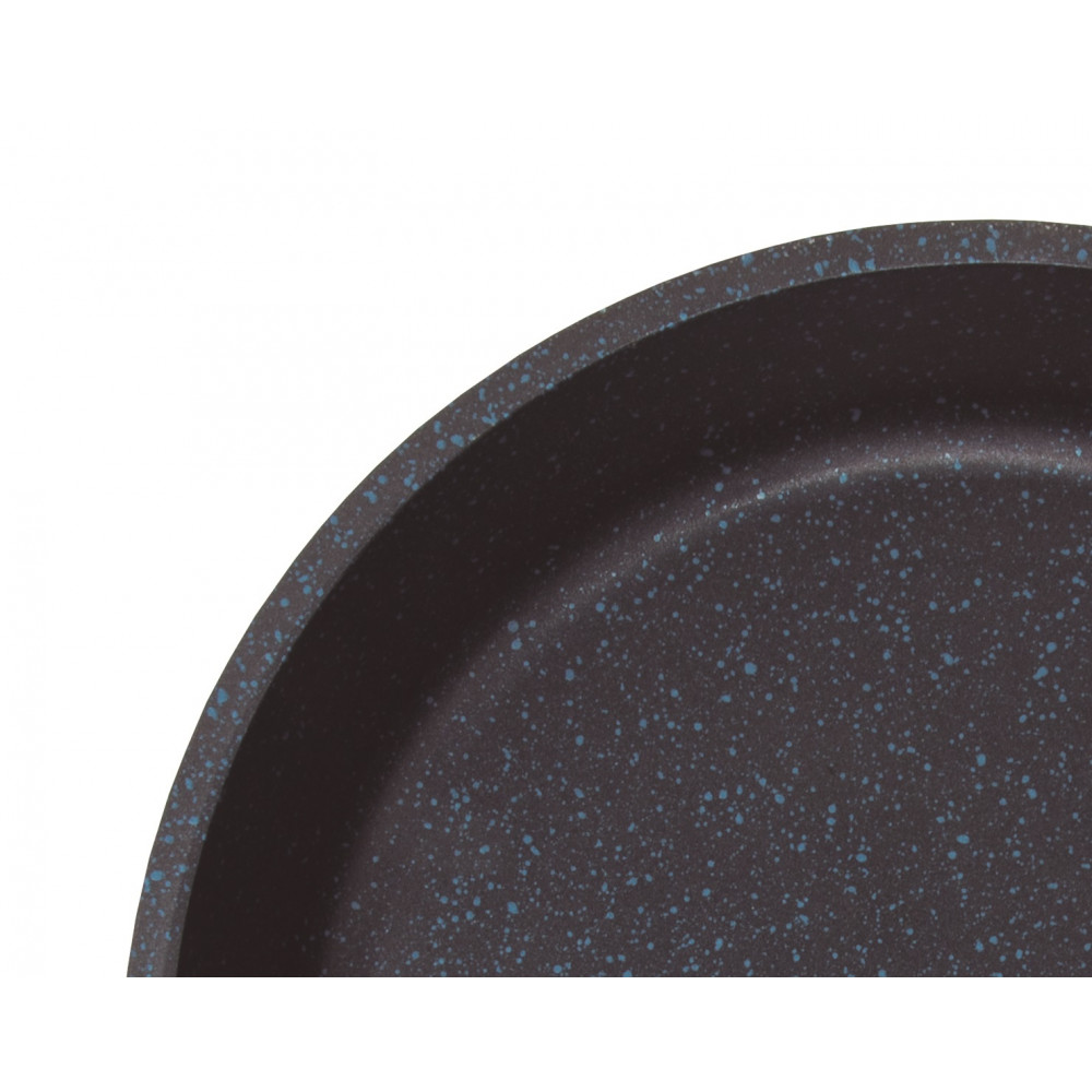 Сковорода 18 см з антипригарним покриттям Thera Arcos  (718100)