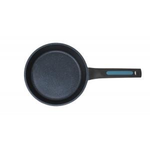 Сковорода 20 см c антипригарным покрытием Thera Arcos  (718200)