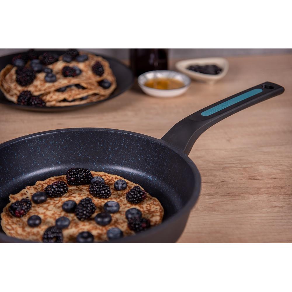 Сковорода 20 см з антипригарним покриттям Thera Arcos  (718200)