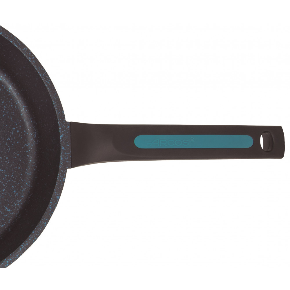 Сковорода 30 см з антипригарним покриттям Thera Arcos  (718600)
