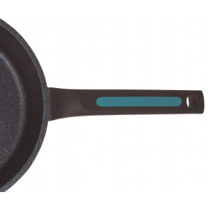 Сковорода 30 см c антипригарным покрытием Thera Arcos  (718600)