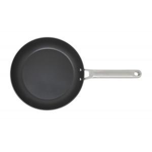 Сковорода 24 см c антипригарным покрытием Samoa Arcos  (716300)