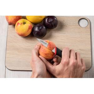 Нож для чистки овощей 85 мм DUO Arcos  (147122)