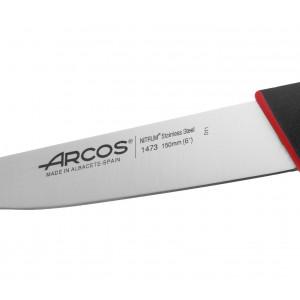 Нож кухонный 150 мм DUO Arcos  (147322)