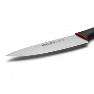 Нож поварской 200 мм DUO Arcos  (147422)