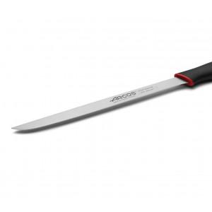 Нож для хамона 240 мм DUO Arcos  (147622)