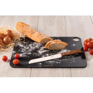 Ніж для хліба 170 мм Latina Arcos  (101501)