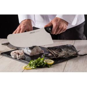 Ніж тесак для риби 300 мм Universal Arcos  (287000)