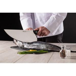 Ніж тесак для риби 320 мм Universal Arcos  (287200)