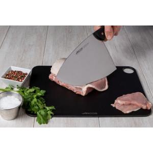 Сікач для м'яса  260 мм Universal Arcos  (287300)
