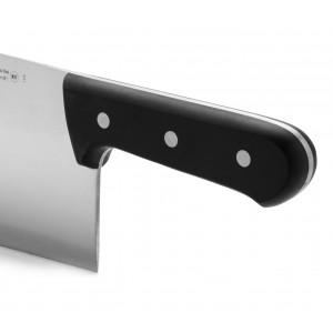 Сікач для м'яса  220 мм Universal Arcos  (287800)