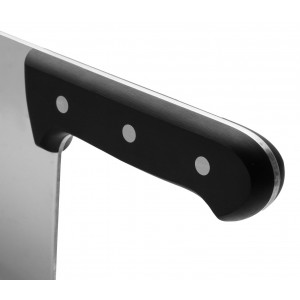 Сікач для м'яса  250 мм Universal Arcos  (287900)