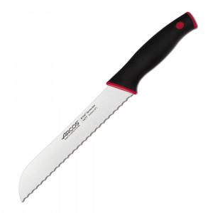 Нож для хлеба 200 мм DUO Arcos  (147722)