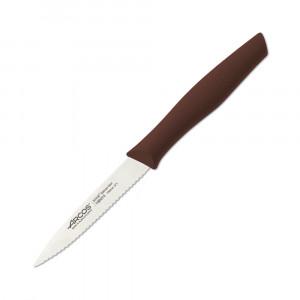 Нож для чистки овощей 100 мм Nova Arcos  (188618)